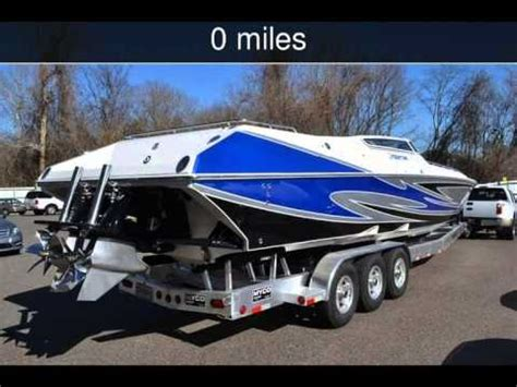 Key West Boats Vs Boston Whaler by 2005 Cigarette 42x Mercury Racing 525 Boat For