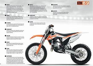 Ktm 400 Sx Engine Diagram  U2022 Downloaddescargar Com