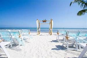 beautify beach wedding decorations unique hardscape design With low budget beach wedding ideas