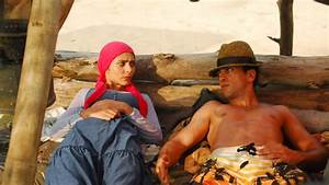 Türkisch Für Anfänger Film Stream : t rkisch f r anf nger der film bild 16 von 32 ~ A.2002-acura-tl-radio.info Haus und Dekorationen