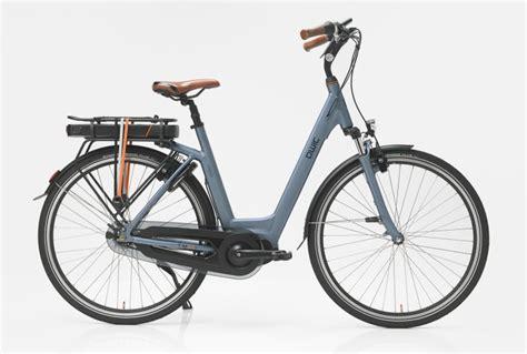 beste e bike wat is een goed merk e bike consumentenbond
