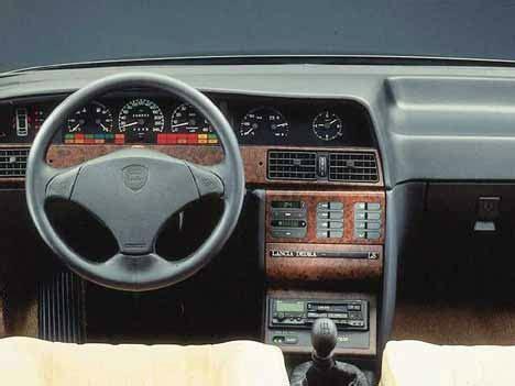 siege auto reccaro lancia dedra 1989 1999 zoom auto