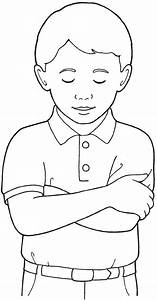 42+ [ Coloring Page Prayer Lds ] - Melonheadz LDS ...