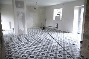 la renovation le carrelage wonderful breizh With renovation carrelage