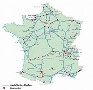 Autobahngebühren Frankreich Berechnen : karte maut frankreich my blog ~ Themetempest.com Abrechnung