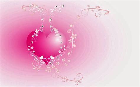 sweet romance hd wallpapers  hd wallpapers
