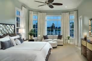 www home interiors model home interior design ravenna 1291 transitional bedroom ta by arthur rutenberg