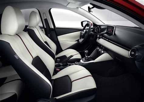 Canepa Cadillac Cts V Wagon Body Kit