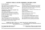 free car repair manuals 2002 chevrolet cavalier transmission control 2002 chevrolet cavalier transmission 2002 chevrolet cavalier