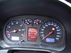 Voyant Moteur Polo : voyant tableau de bord seat ibiza ~ Gottalentnigeria.com Avis de Voitures