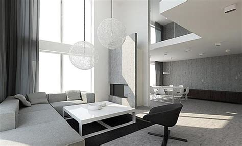 minimalist living room design ideas rilane