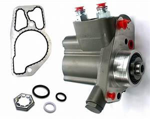 Diesel High Pressure Oil Pump Ford Powerstroke 7 3l
