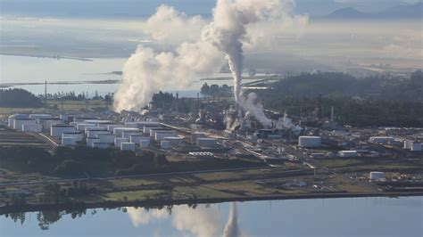 shell puget sound refinery shell united states