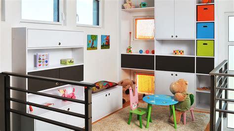 bureau fille pas cher cuisine ment organiser et ranger une chambre d enfant mon