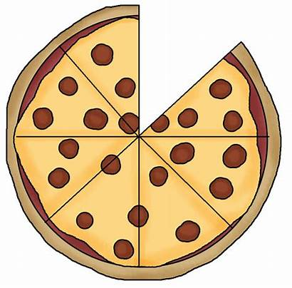 Pizza Clipart Pizzas Cliparts Clip Pie Library