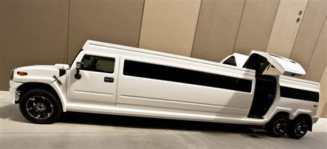 Limousine Hire by Our Chrysler Hummer Limo Hire Fleet Stunning Limo Hire