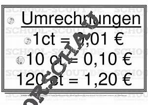 Prisma Berechnen übungen : arbeitsblatt vorschule parallelogramm prisma ~ Themetempest.com Abrechnung