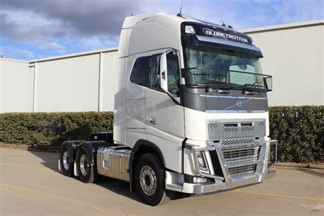 volvo truck 2017 price new 2017 volvo fh16 truck for sale in tamworth jt fossey