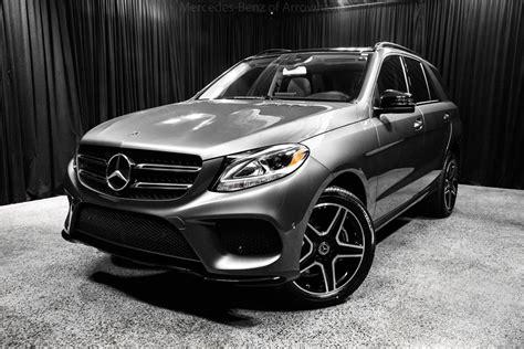 2018 Mercedesbenz Gle 350 Suv Peoria Az 22347206