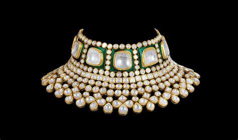 kinds  traditional wedding jewellery