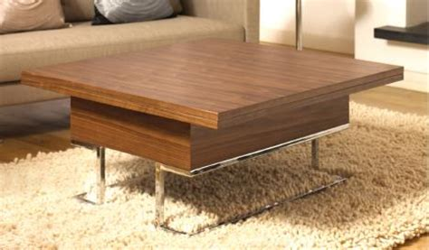 coffee dining table combo dining table coffee dining table combo