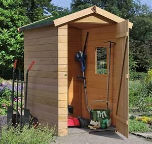 Home Decor Tips — Gartenhaus klein