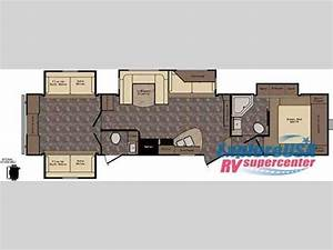 [SCHEMATICS_4UK]  2016 Longhorn Rv Fuse Box. 2016 crossroads rv longhorn rezerve ltz31sb  travel. 2016 crossroads rv longhorn lht27rl travel trailer. ford fusion  hybrid energi 2016 2019. crossroads longhorn rvs for sale in boerne | 2016 Longhorn Rv Fuse Box |  | A.2002-acura-tl-radio.info. All Rights Reserved.