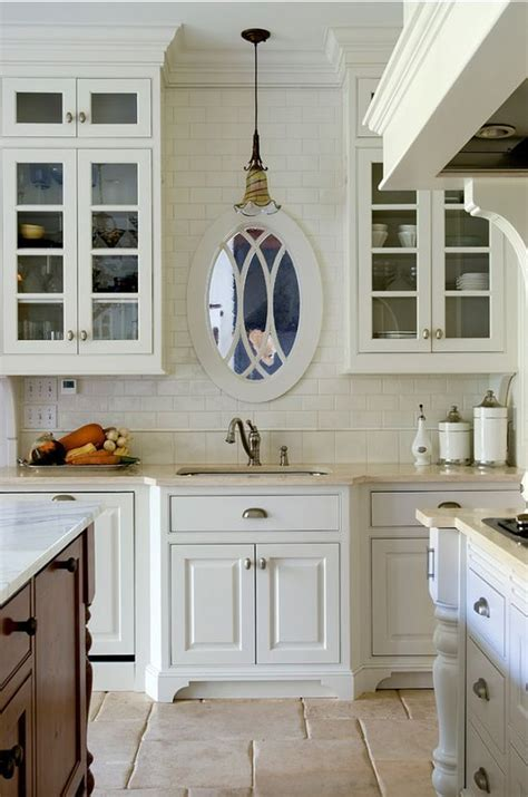 kitchen sink ideas with no window no window above kitchen sink ideas great idea if no 9560