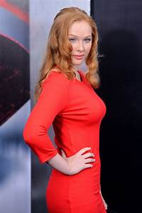 Nebula Nine-Episode Molly C. Quinn (page 3) - Pics about space