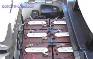 e z go battery wiring diagram e wiring diagrams online ezgo txt battery wiring diagram