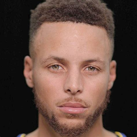 stephen curry eye color his melt my soulllllll stephen curry