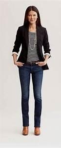 Smart casual dress code for women jeans 2018-2019 | Best Clothe Shop