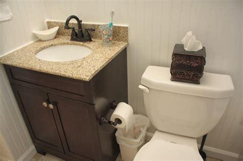 Double Basin Pedestal Sink Black Corner Sink