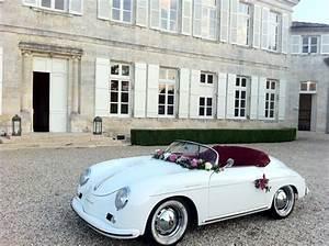 Location De Voiture Ancienne Pour Mariage : caruso33 gentleman classic cars location de voitures de sport et prestige de collection en ~ Medecine-chirurgie-esthetiques.com Avis de Voitures