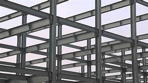 Best Of Steel : steel structure brothers steel construction pty ltd ~ Frokenaadalensverden.com Haus und Dekorationen