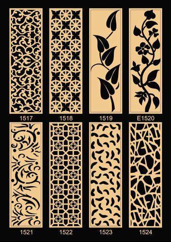 wooden grill design jaali design grill design door