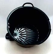 Coffee permanent coffee filter for mr. Mr Coffee Filter Basket | eBay