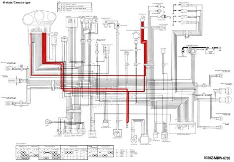 cbr1000rr wiring diagram database