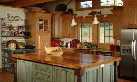 country kitchen island designs kitchen remodeling designs country kitchen island design