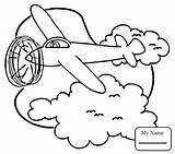 Coloring Amelia Earhart Pages Opossum Airplane Printable Hedge Airbus Drawing Getcolorings Getdrawings sketch template