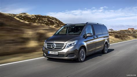 Mercedes V Class Hd Picture by Wallpaper Blink Best Of Mercedes V Class Wallpapers