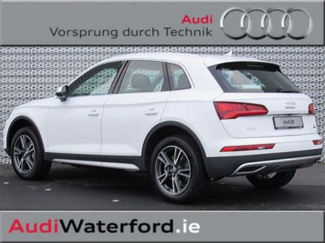 amazing lease audi audi q5 2017 white best new cars for 2018