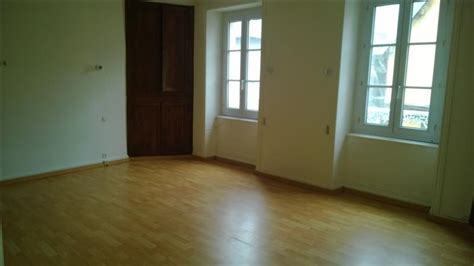 hyper bureau brest location appartement morlaix hyper centre 29600 4 pièces