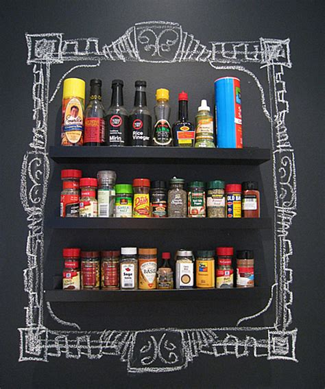 chalkboard paint ideas kitchen chalkboard paint ideas when writing on the walls becomes fun