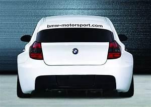 Bmw 120d Tuning : 2006 bmw 120d motorsport review top speed ~ Blog.minnesotawildstore.com Haus und Dekorationen