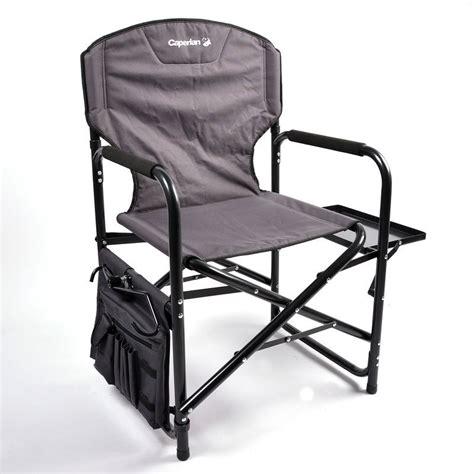 cadeira essenseat organizer 192 venda na decathlon pt