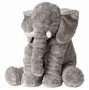 Klappar Elefant 24...