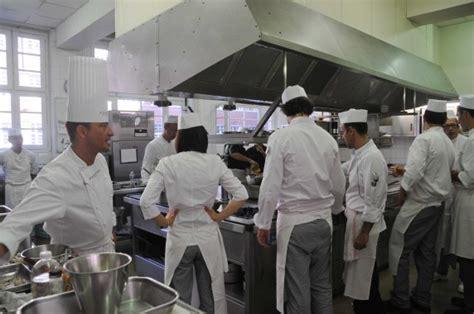 ecole cuisine ferrandi ferrandi ecole française de gastronomie