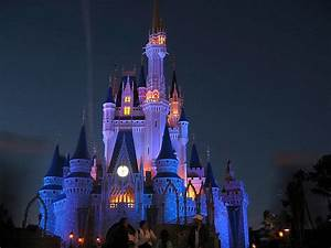 Disney World: Tips to make the best out of your trip ...