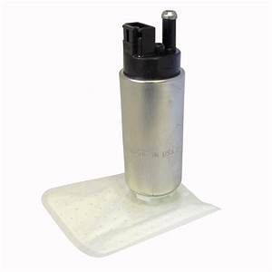 Fuel Pump For Bmw E36 M3  Motorsport Upgrade Pump  From